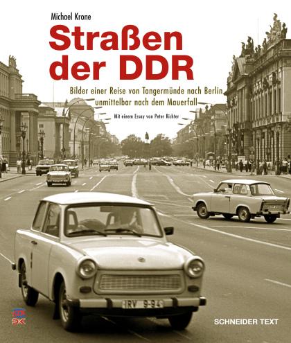 RTEmagicC_Titel-Strassen_der_DDR_01