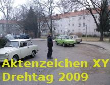 AktenzeichenXY_2009
