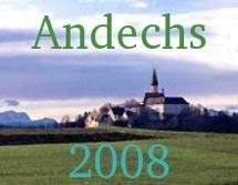 Treffen Andechs 2008