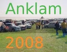 Michi in Anklam 2008