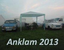 Anklam_2013