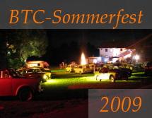BTC-Sommerfest_2009