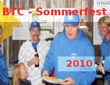 BTC-Sommerfest_2010