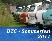 BTC-Sommerfest_2011