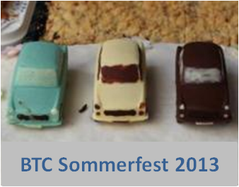 BTC_Sommerfest_2013