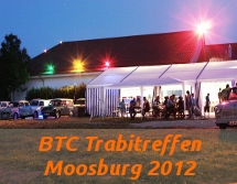 BTC_Trabitreffen_Moosburg_2012