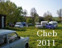 Cheb_2011