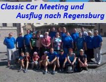 ClassicCarMeeting_2013