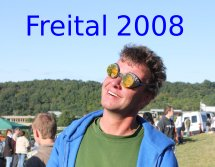 Trabitreffen_Freital_2008