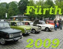 Fuerth_2009