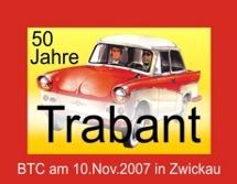 Geburtstag_50_Jahre_Trabant_2007