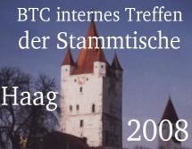 Stammtischtreffen-Haag-2008