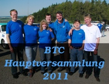 BTC-Hauptversammlung_2011