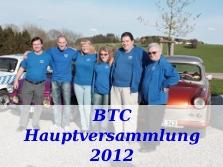 BTC-Hauptversammlung_2012