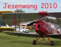 Jesenwang_2010