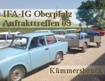 Kuemmersbruck_2009