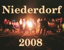 Trabitreffen Niederdorf 2008
