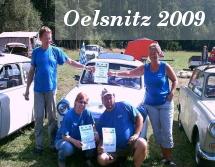 Oelsnitz_2009