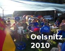 Oelsnitz_2010