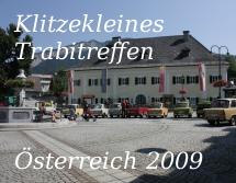 Klitzekleines_Trabitreffen_in_Oesterreich_2009