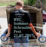 Peters_Schrauber_Samstag_2007