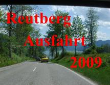 Reutberg_Ausfahrt_2009