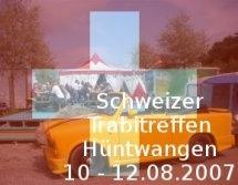 Schweiz_2007