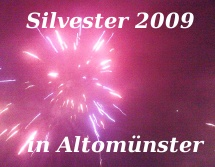 Silvester_2009