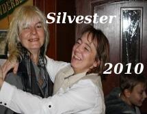 Silvester_2010