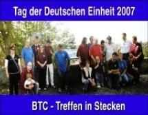 Stecken_2007