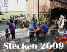 Stecken_2009