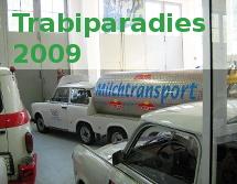 Tabiparadies_2009