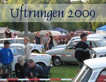 Uftrungen_2009