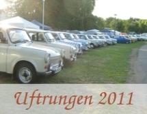 Uftrungen_2011