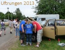 Uftrungen_2013