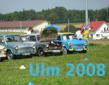 Trabitreffen_Ulm_2008