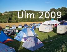 Ulm_2009