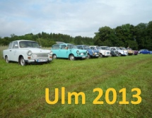 Ulm_2013