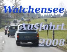 Walchensee_Ausfahrt_2008