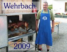 Wehrbach_2009