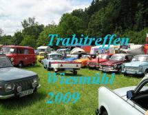 Trabitreffen_Wiesmuehl_2009