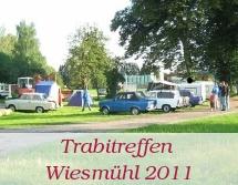 Trabitreffen_Wiesmuehl_2011
